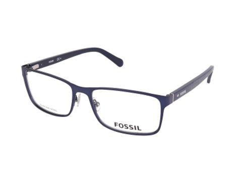 Fossil Fos 6038 G9X