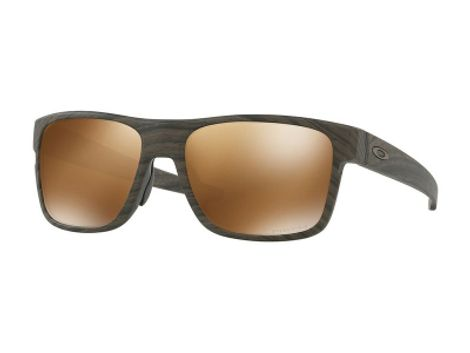 Oakley Crossrange OO9361 936107