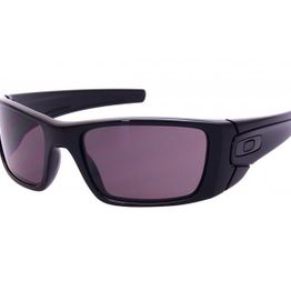 Oakley Fuel Cell OO9096 909601
