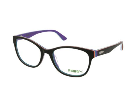 Puma PU0148O 001