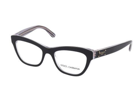 Dolce & Gabbana DG 3253 3080