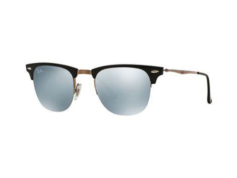 Ray-Ban Clubmaster Light Ray RB8056 176/30