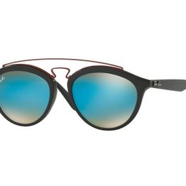 Ray-Ban New Gatsby II RB4257 6252B7