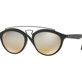 Ray-Ban New Gatsby II RB4257 6253B8