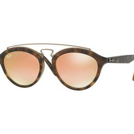 Ray-Ban New Gatsby II RB4257 6267B9