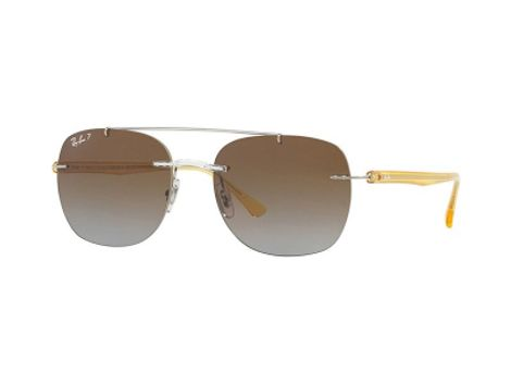 Ray-Ban RB4280 6288T5