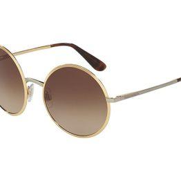 Dolce & Gabbana DG 2155 129713