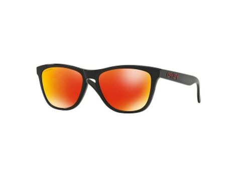 Oakley OO9013 9013C9