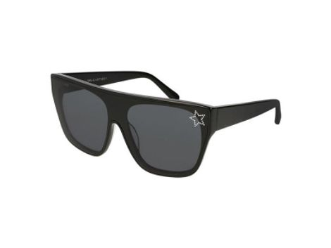 Stella McCartney SC0101S-001