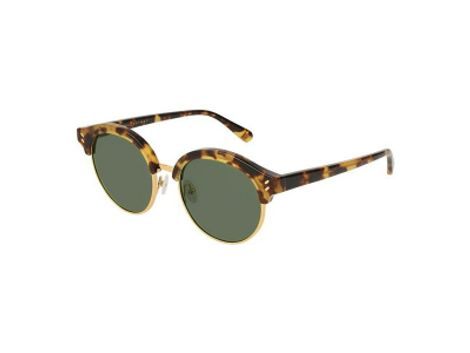 Stella McCartney SC0120S-002