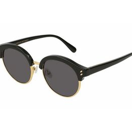 Stella McCartney SC0120S-001