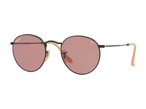 Ray-Ban Round RB3447 9066Z0