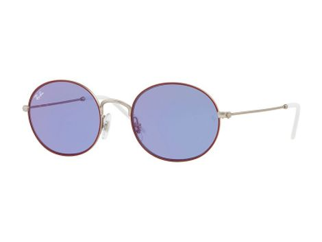 Ray-Ban RB3594 9112D1