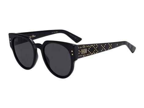 Christian Dior Ladydiorstuds3 807/IR