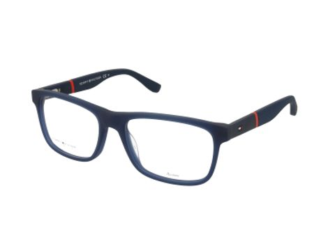 Tommy Hilfiger TH 1282 6Z1