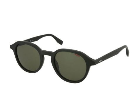 Hugo Boss HG 0321/S 2W7/QT