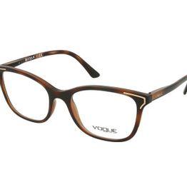 Vogue VO5214 2386