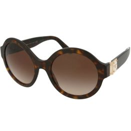 Dolce & Gabbana DG4331 502/13