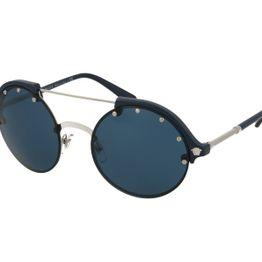 Versace VE4337 525180