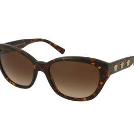 Versace VE4343 108/13