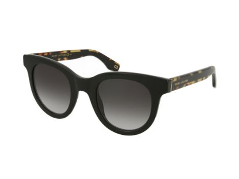 Marc Jacobs Marc 280/S 807/9O