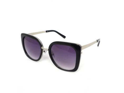 Women's sunglasses Alensa Oversized
