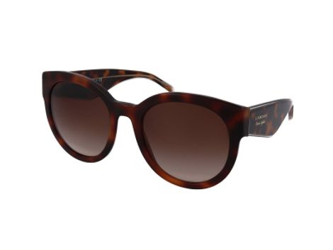Burberry BE4260 375413