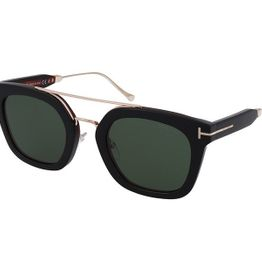 Tom Ford Alex-02 FT0541 05N