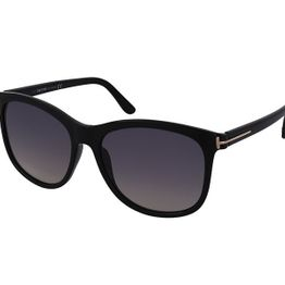 Tom Ford Fiona-02 FT0567 01B