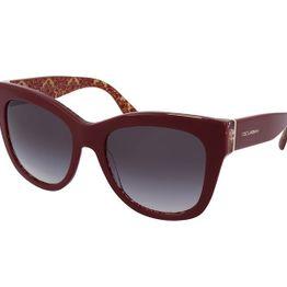 Dolce & Gabbana DG4270 32058G