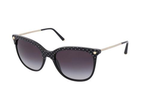 Dolce & Gabbana DG4333 31268G