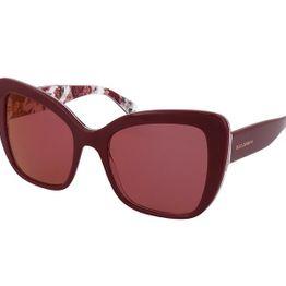 Dolce & Gabbana DG4348 3202D0