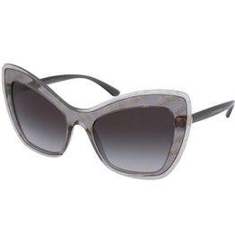 Dolce & Gabbana DG4364 32138G