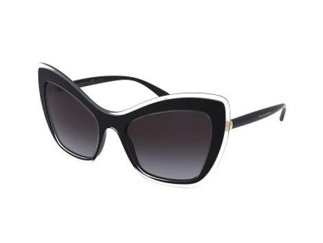 Dolce & Gabbana DG4364 53838G