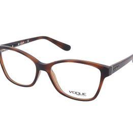 Vogue VO2998 2386
