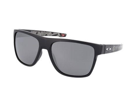 Oakley Crossrange XL OO9360 936014