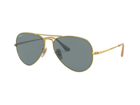 Ray-Ban RB3689 9064S2