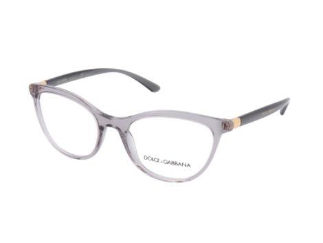 Dolce & Gabbana DG3324 3238