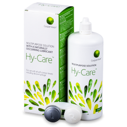 Υγρό Hy-Care 360 ml