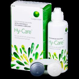 Υγρό Hy-Care 100 ml