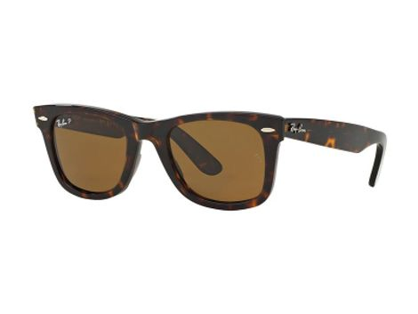 Γυαλιά ηλίου Ray-Ban Original Wayfarer RB2140 - 902/57