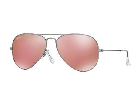 Γυαλιά ηλίου Ray-Ban Original Aviator RB3025 - 019/Z2