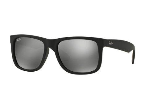 Γυαλιά ηλίου Ray-Ban Justin RB4165 - 622/6G