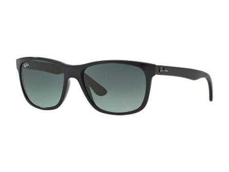 Γυαλιά ηλίου Ray-Ban RB4181 - 601/71