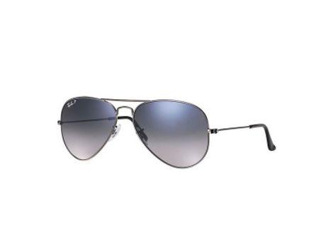 Γυαλιά ηλίου Ray-Ban Original Aviator RB3025 - 004/78 POL