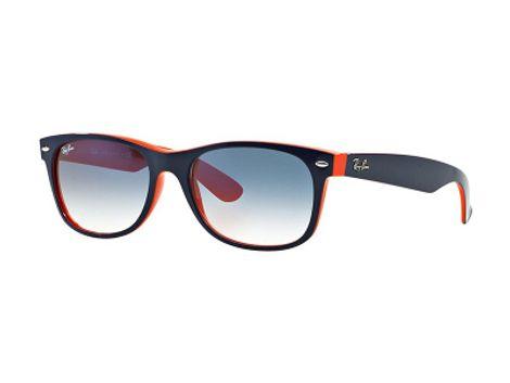 Γυαλιά ηλίου Ray-Ban RB2132 - 789/3F