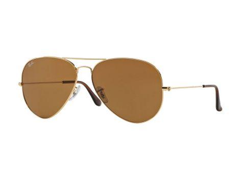 Γυαλιά ηλίου Ray-Ban Original Aviator RB3025 - 001/33