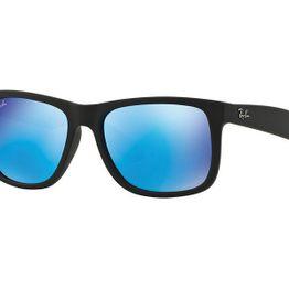 Γυαλιά ηλίου Ray-Ban Justin RB4165 - 622/55