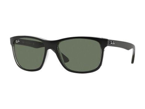Γυαλιά ηλίου Ray-Ban RB4181 - 6130