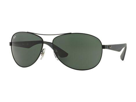 Γυαλιά ηλίου Ray-Ban RB3526 - 006/71